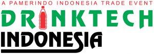 DrinkTech Indonesia