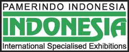 PT Pamerindo Indonesia
